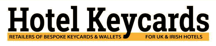 Hotel Keycards